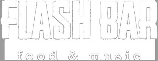 fb-homepage-img-logo